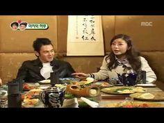 [ENG SUB]We Got Married Hwayobi Hwanhee Ep15 (3_4) FINAL