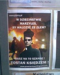 reklama2012