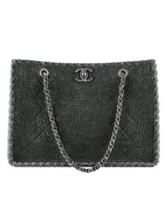 9abd8ab9a4f2 Chanel Handbags Pre-Collection for Fall Winter 2013-2014 Chanel Handbags