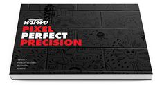 Download Pixel Perfect Precision for Photoshop Now