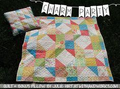 Quilt « Moda Bake Shop « Page 9