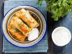 www.betterrecipes.com blogs daily-dish 2017 09 20 these-beefy-egg-rolls-will-give-you-a-new-way-to-use-ground-beef