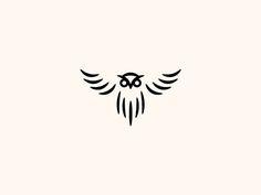 Картинки по запросу small owl tattoo