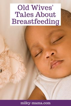 Are you new to breastfeeding? If your family and friends are not familiar with breastfeeding they may tell you some crazy (and false) information. I want to debunk a few of the most common misconceptions about breastfeeding so you can feed those milky babies with peace of mind! Click here to read 11 myths about breastfeeding to make your nursing journey easier! | Breastfeeding| New Mom| New Baby| Milk Supply| Breastfed| Pumping| Lactation| Nursing| Tips and Tricks for Breastfeeding| Extended Breastfeeding, Breastfeeding Positions, Breastfeeding Foods, Introducing Solids, Nursing Tips, Get Baby, Bedtime Routine, Milk Supply, Baby Led Weaning