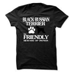 [Top tshirt name origin] Black Russian Terrier Discount Codes Hoodies, Funny Tee Shirts