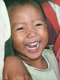 Thailand 2000
