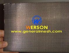 Hebei General Malla Metálica.S.A. oferta Telas y Mallas Metálicas REPS LISO,REPS ASARGADO.  http://www.generalmesh.com/es/tejido-holandes.html Email: sales@generalmesh.com Address: hengshui city ,hebei province,China Tel:86-318-8557784     86-318-7757320 Skype: jennis01 Wechat: 13722823064 Whatsapp: +8613722823064 Viber : +8613722823064 Contact: ms jenny sen