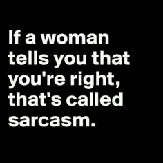Funny quotes and sayings 167 (21 pict) | Funny pictures #compartirvideos…