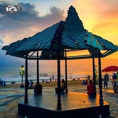 present  IG_KERALA  O F T H E  D A Y  P H O T O| @sajadsahir  LOCATION| calicut beach _____________________________ A D M I N | bony07  F E A U T U R E D T A G|#ig_kerala #kerala#igerskerala ______________________________ MAIL|igworldclub@gmail.com S O C I A L | Facebook Twitter M E M B E R S | @igworldclub_officialaccount  F O L L O W S  U S |  @igworldclub@ig_kerala @ig_virginia @ig_rheingau @ig_odisha_  @ig_guadeloupe_ @godsowncountrykerala _____________________ by ig_kerala