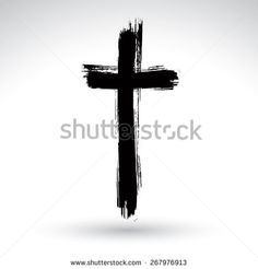 cross tattoo - Recherche Google