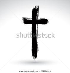 cross tattoo - Recherche Google