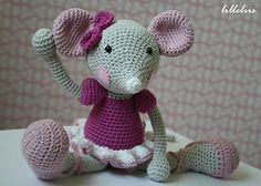 Ballerina_mouse_pattern__3__small2