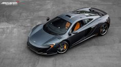 McLaren Le Mans Edition - Brought to you by Smart-e Le Mans, Mclaren 650s, Slr Mclaren, New Aston Martin, Mc Laren, Sweet Cars, Amazing Cars, Hot Cars, Motor Car
