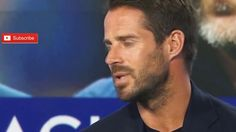 Jamie Redknapp Says Bale Transfer Would Guarantee PL Title for Mancheste...