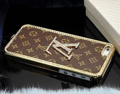 louis vuitton iphone 5 case 1000 images about cell phone ipod cases on 8945