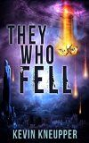 Free Kindle Book -  [Action & Adventure][Free] They Who Fell Check more at http://www.free-kindle-books-4u.com/action-adventurefree-they-who-fell/
