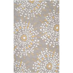 NY-5189 - Surya | Rugs, Lighting, Pillows, Wall Decor, Accent Furniture, Decorative Accents, Throws, Bedding