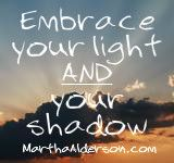 Shadow Obstacles in Your Story & Your Life The dark parts of yourself represent lessons to learn & point to those part of you that needs exposure to light