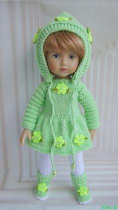 Crochet Purses, Crochet Toys, Knit Crochet, Dollar Money, Dollar Bills, Pretty Dolls, Beautiful Dolls, Jumper Patterns, Crochet Patterns
