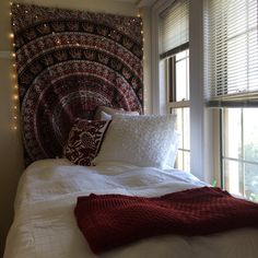 fyeahcooldormrooms:  Florida State University