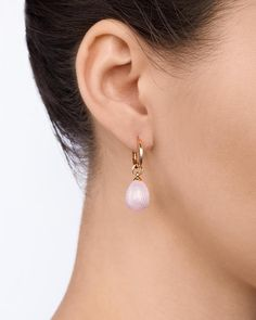 """Polubienia: 3, komentarze: 0 – Eclair Jewellery Shop (@eclairjewellery_official) na Instagramie: """"🥰 Best wishes for all amazing mums! 💐🎁😘 . . . . . #eclair #eclairjewellery #eclairshop #earrings…"""" High Jewelry, Jewelry Shop, Jewellery, Eclairs, Drop Earrings, Amazing, Shopping, Fashion, Jewlery"""