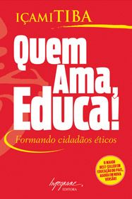 Integrare Editora