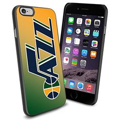 MLB Utah Jazz Baseball, Cool iPhone 6 Smartphone Case Cover Collector iPhone TPU Rubber Case Black 9nayCover http://www.amazon.com/dp/B00UK3MS3O/ref=cm_sw_r_pi_dp_e.Ksvb0GEAFX4