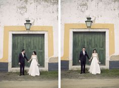 Adega Regional Colares - Wedding Venue | Sintra | Destination Wedding | Portugal | Decoration | Event | Piteira Photography