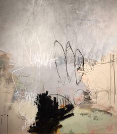 dream language, James Craighead
