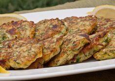 zucchini-fritters-2