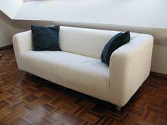 1000 images about klippan on pinterest ikea klippan. Black Bedroom Furniture Sets. Home Design Ideas