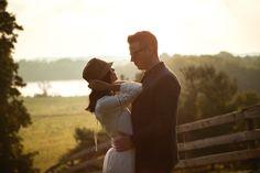 Blog — Yana Hartzler Cleveland & Akron Ohio Wedding Photography, Engagement Photos.