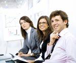Find office ergonomics training and health consultants in Australia