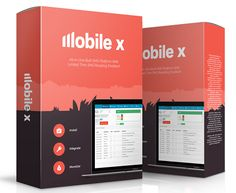 MobileX Review – What Is It? MobileX is the first ever powerful bulk SMS autoreponder and premium SMS short code platform – for instant call to action of any sales, promotions, campaigns and events. The software supports Mailchimp, Aweber and Getresponse for dynamic integration. Did you know that : SMS produces 6-8 times more engagement than …