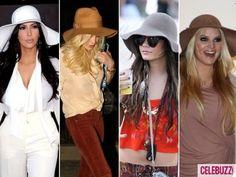 floppy hat Floppy Hats, Rain Jacket, Windbreaker, Jackets, Fashion, Down Jackets, Moda, Fashion Styles, Fashion Illustrations