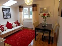 Two Bedroom Holiday Apartment Within Easy Commute To The CityHoliday Rental in Waltham Forest from @HomeAway UK #holiday #rental #travel #homeaway