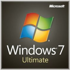 Amazon.com: Windows 7 Ultimate SP1 64bit (Full) System Builder OEM DVD 1 Pack (New Packaging): Software