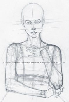 Human Figure Drawing Reference Anatomy study and drawings - Anatomy Sketches, Body Sketches, Anatomy Art, Drawing Sketches, Art Drawings, Anatomy Study, Human Anatomy Drawing, Human Body Anatomy, Human Figure Sketches