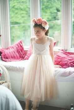 979957acc 74 Best Flower Girl Dresses images