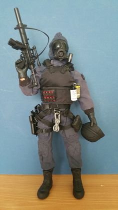 world peacekeeper kitbashed. By Keith Hawkins. Videogames, Military Action Figures, Sideshow Collectibles, Gi Joe, Horse, Cosplay, Statue, Dolls, Model