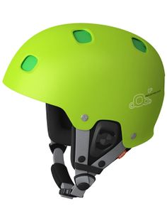 GIFT IDEA: POC Receptor BUG Helmet  2014
