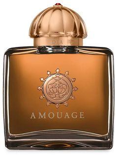 Amouage Dia Woman Eau de Parfum Rose Oil 9534441b6ab