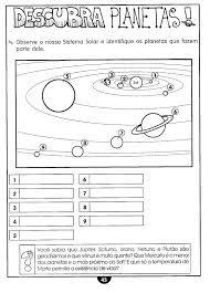 planetas do sistema solar para colorir - Pesquisa Google Chuck Taylor Sneakers, Social Studies, Study, Teacher, Music, Kids Learning Activities, Literacy Activities, Science Fun, Science Classroom