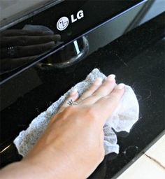 Uses for Dryer sheets clean electronics, wipe on baseboards to repel pet hair.