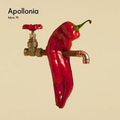 fabric 70 - Apollonia