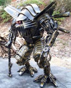 """TRANSFORMERS 3 - Reciclados y es que """"El destino raras veces nos llama en el momento de nuestra elección"""" Optimus Prime   MioPlanet"""