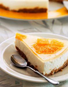 Aurinkoinen kakku