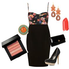 Untitled #11, created by alison-percival on Polyvore