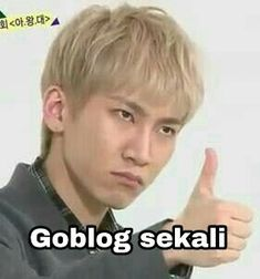 30 Ideas memes indonesia chanyeol for 2019 Funny Best Friend Memes, Memes Funny Faces, Exo Memes, Dankest Memes, Chanyeol, Kpop, Girlfriend Humor, Drama Memes, Ha Sungwoon