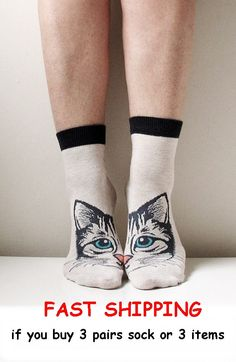 Hey, I found this really awesome Etsy listing at https://www.etsy.com/listing/226900110/boot-socks-women-socks-leg-warmer